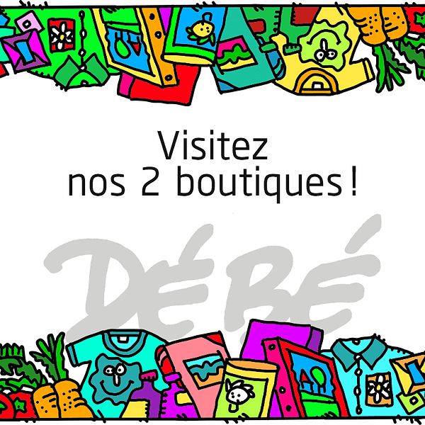 bouton-vers-boutiques